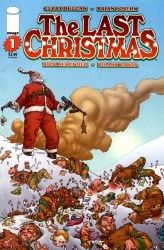The Last Christmas 1