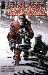 The Last Christmas 3