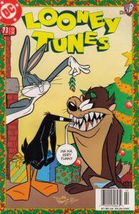 Looney Tunes 73