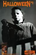 Halloween (2000) 1