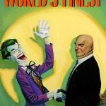 World's Finest (1990) 2