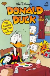 Walt Disney's Donald Duck and Friends (2003) 338