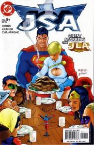 JSA (1999) 54