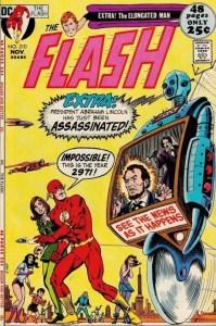 Flash (1959) 210