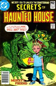 Secrets of Haunted House (1975) 26