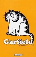 Garfield (2012) 1 (cover B)