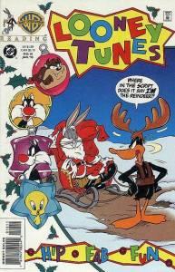 Looney Tunes (1994) 10