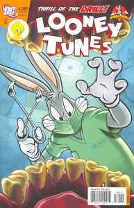 Looney Tunes (1994) 180