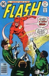 Flash (1959) 245