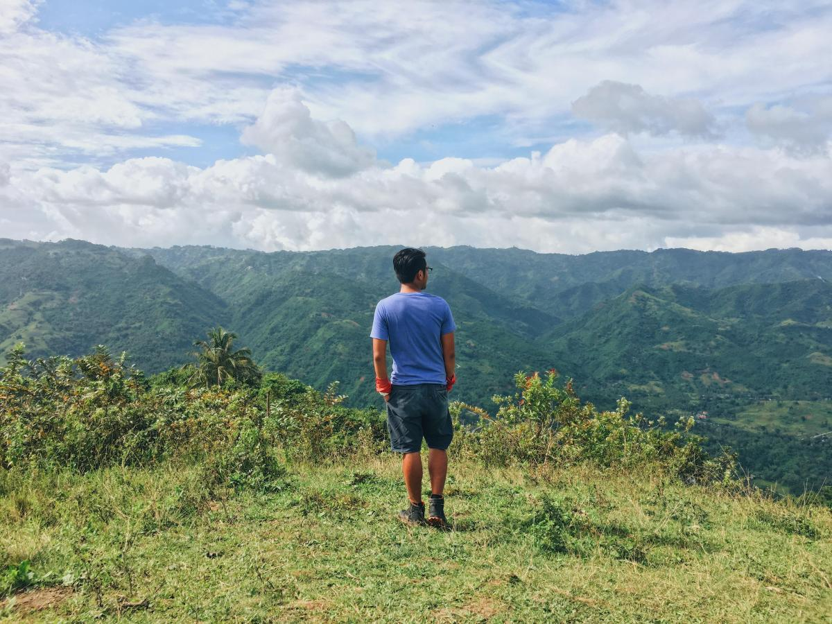 Why Bocaue Peak is a Must Repeat