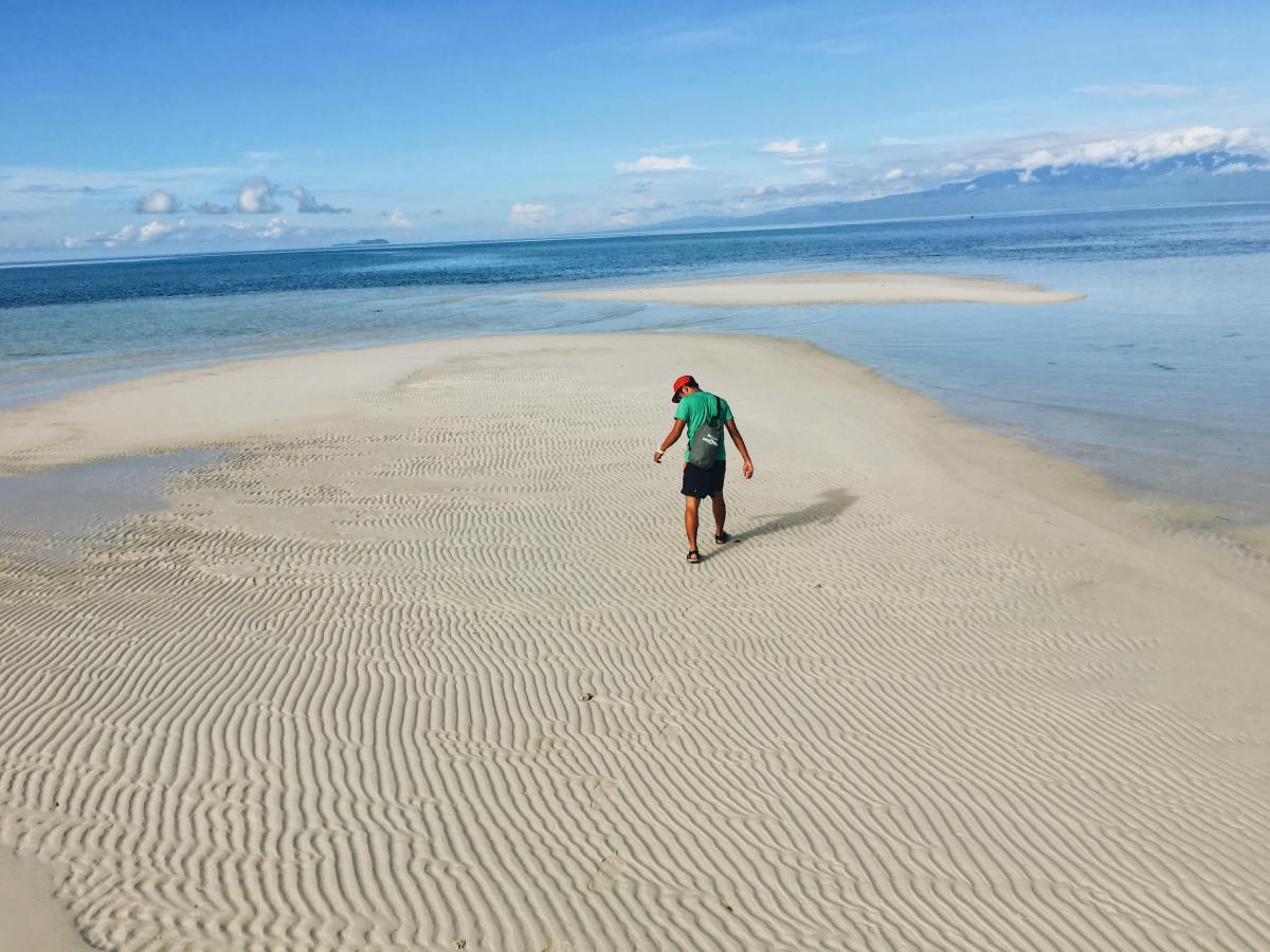 Siquijor Island Day Tour – 12 Amazing Spots! (Updated 2018)