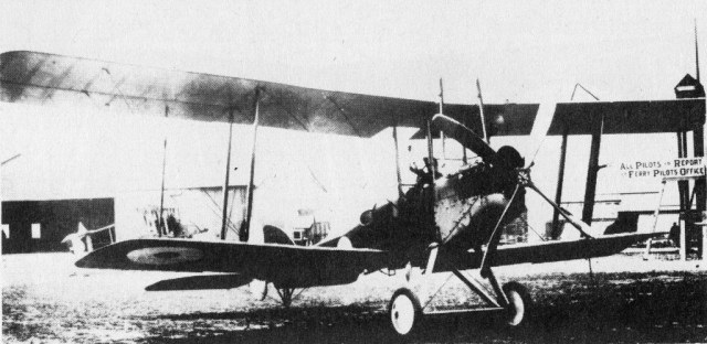 BE2a
