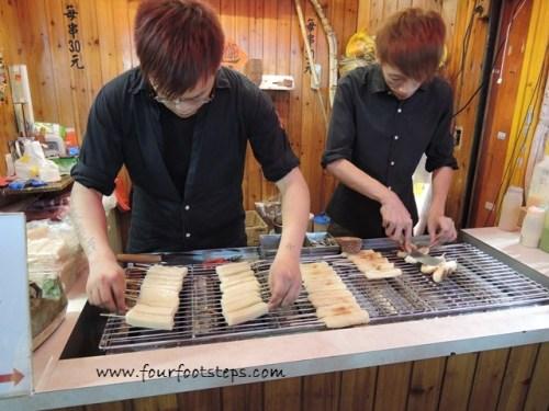 ximending-roasted-mochi-2.jpg