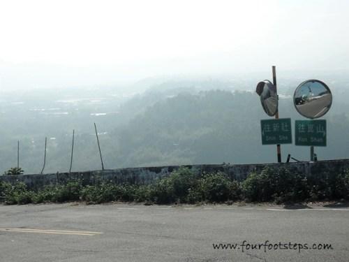 Taichung-roads.jpg