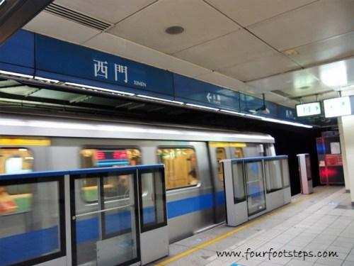 Ximending-mrt-station.jpg