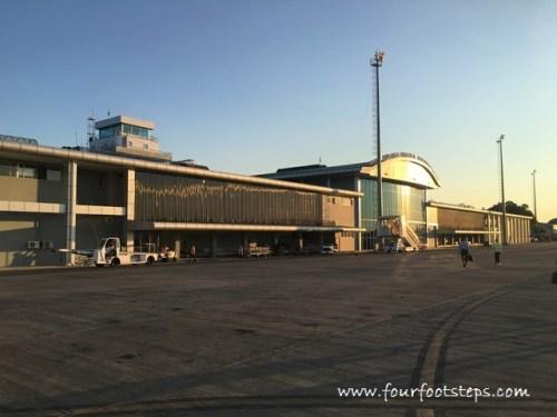 livingstone_airport.jpg