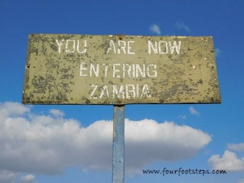 zambia_sign.jpg