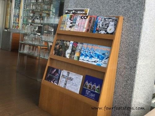 oasia_novena_club_lounge_4.jpg