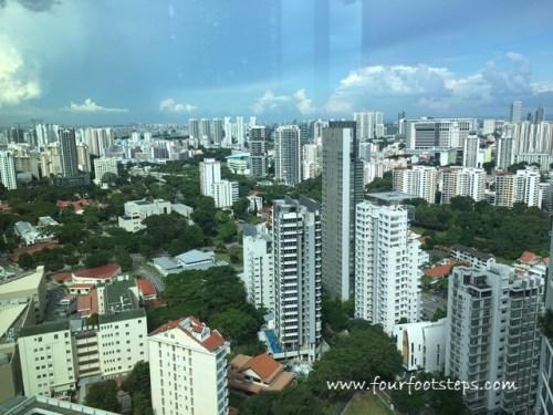 oasia_novena_hotel_room_view.jpg