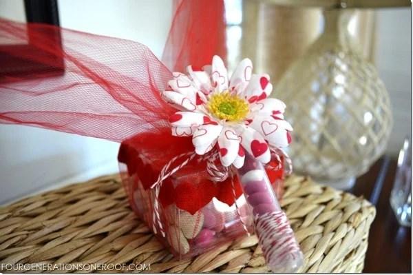 valentines day teachers gift