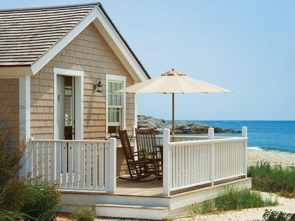 beach inspiration coastal decor