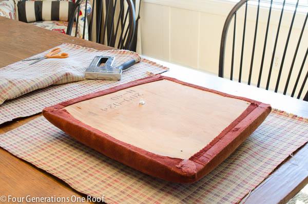 Home Decor Innovations Charlotte Nc