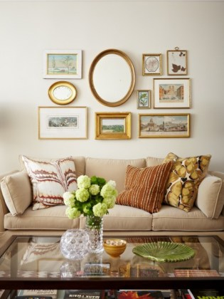 wall gallery 3
