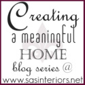 CreatingMeaningfulHome_125x125BlogButton