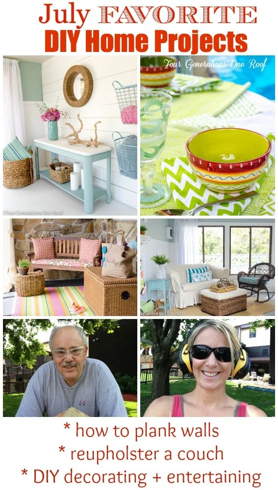 July favorite diy home projects collage.jpg