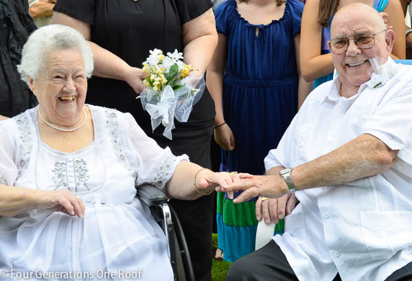 grandparents_wedding_vow_ceremony