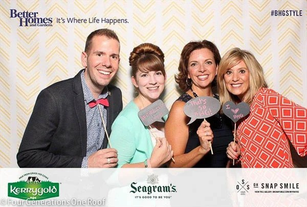 Better_Homes_and_Gardens _NYC_style_event-1