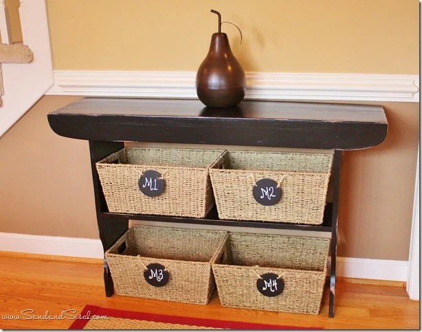 decorative_organization_boxes_baskets