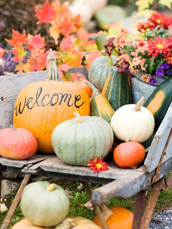 diy_fall_decorating_ideas