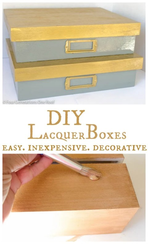DIY_lacquer_decorative_boxes