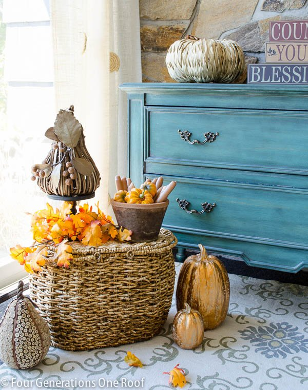 fall_decorating_inspired_makeover_kirklands-5