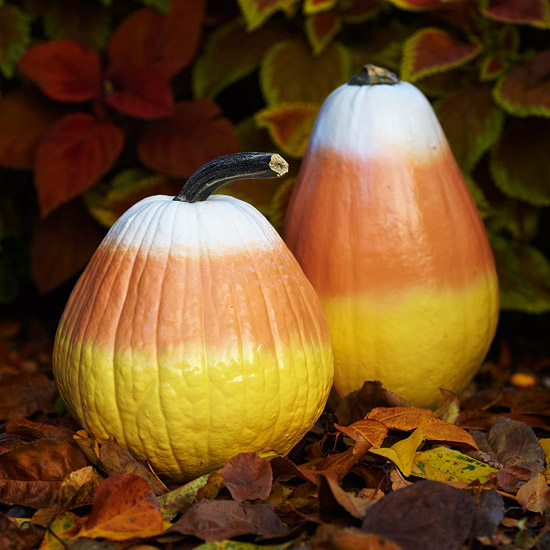 painted_pumpkins_candy_corn