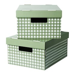 stylish_organization_green_boxes_baskets.jpg