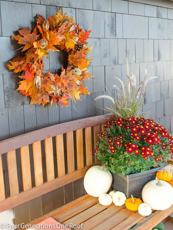 How_to_make_a_fall_leaf_wreath-3