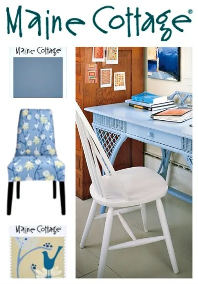 Design A Room With Maine Cottage 500 Gift Card Giveaway Four