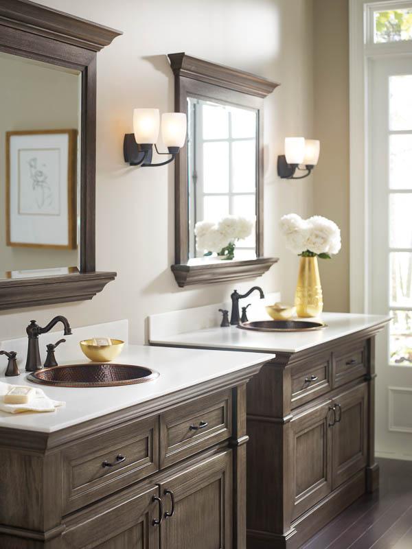 omega bathroom cabinets-10