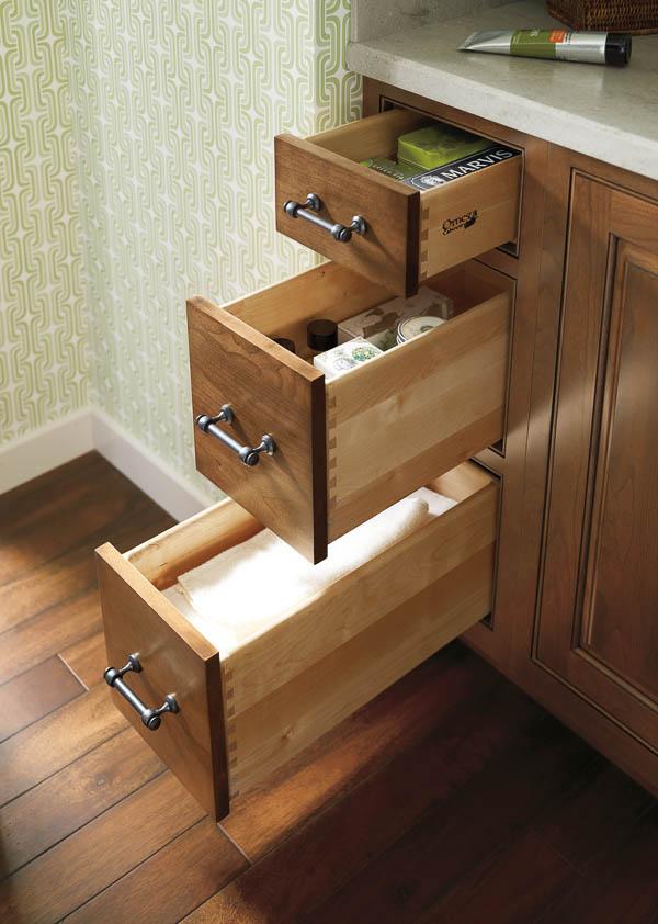 omega bathroom cabinets-2