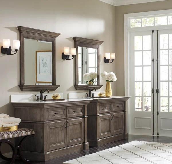 omega bathroom cabinets-9