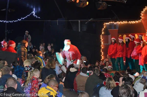 polar express event north conway nh-18
