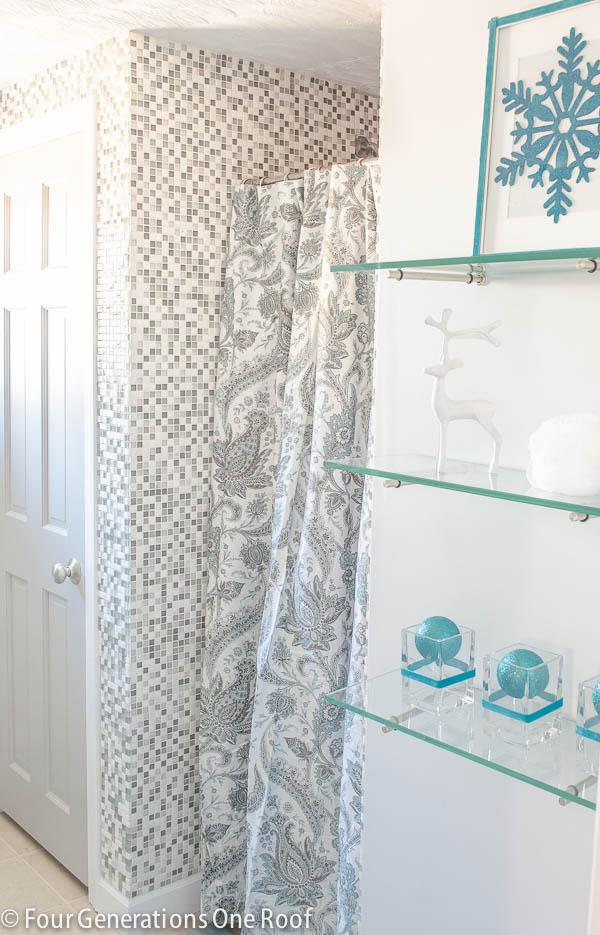 bathroom update + bluetooth fan-9