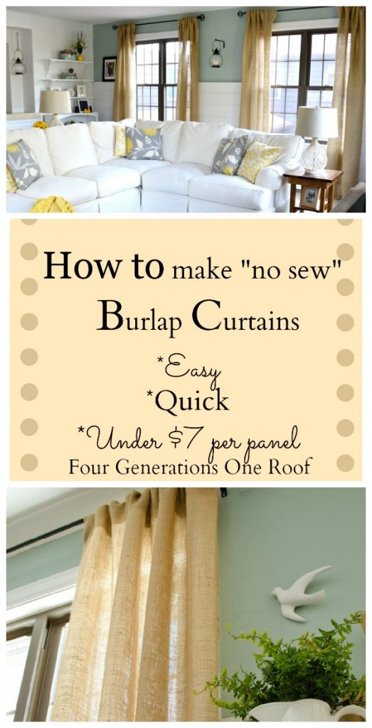Top 2013 DIY Projects Four Generations One Roof