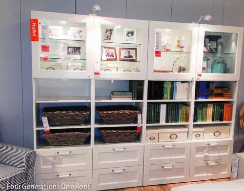 Ikea Stoughton-12