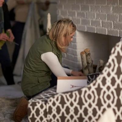 HomeGoods Blogger Design Challenge + News
