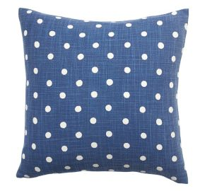 fabulous navy throw pillows study update