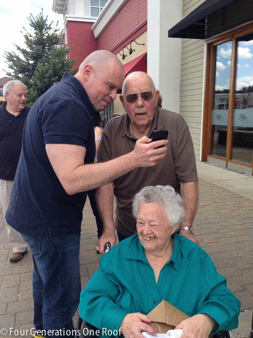 family time hibicachi restaurant grandparents update-14