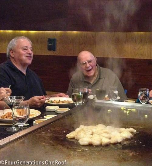 family time hibicachi restaurant grandparents update-9